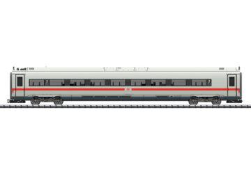 TRIX 23972 <br/>Ergänzungswagen zum ICE 4 1