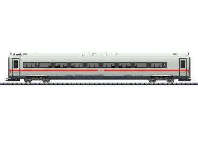 TRIX 23972 <br/>Ergänzungswagen zum ICE 4