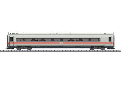 TRIX 23978 <br/>Ergänzungswagen zum ICE 4