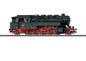 TRIX 25098 <br/>Dampflokomotive BR 95.0