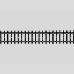 Märklin 2200 Gleis, gerade, 180 mm