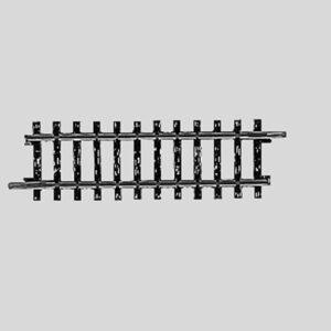 Märklin 2201 Gleis, gerade, 90 mm
