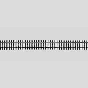 Märklin 2205 Gleis, gerade, 900 mm