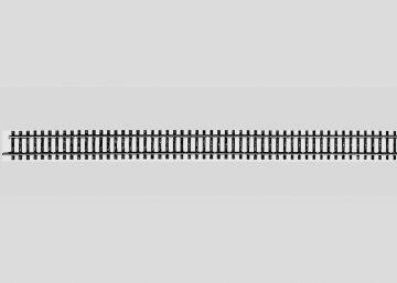 Märklin 2205 <br/>Gleis, gerade, 900 mm 1