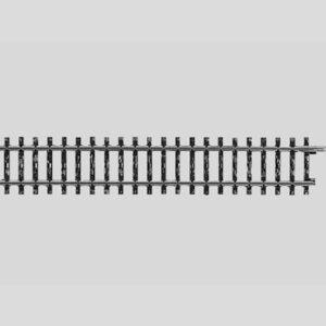 Märklin 2206 Gleis, gerade, 168,9 mm