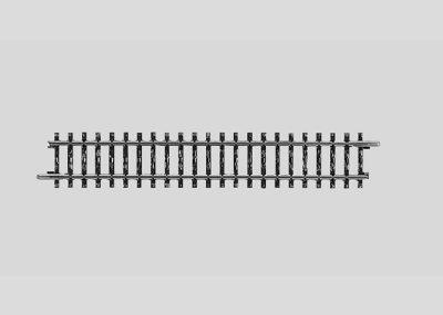 Märklin 2206 <br/>Gleis, gerade, 168,9 mm