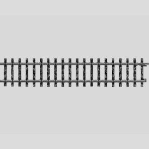 Märklin 2207 Gleis, gerade, 156 mm