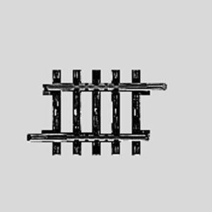 Märklin 2208 Gleis, gerade, 35,1 mm