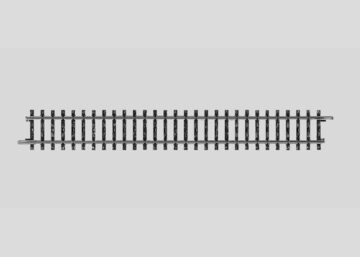Märklin 2209 <br/>Gleis, gerade, 217,9 mm 1