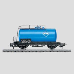 Märklin 4440 Kesselwagen Aral DB