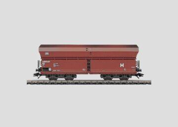 Märklin 4624 <br/>Erzwagen Fals DB 1