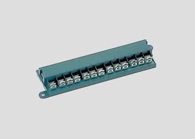 Märklin 7244 <br/>Universal-Fernschalter