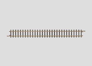 Märklin 8500 <br/>Gleis, gerade, 110 mm 1