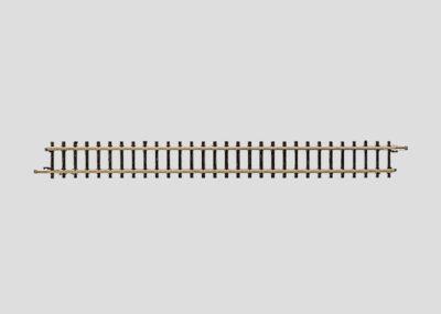 Märklin 8500 <br/>Gleis, gerade, 110 mm