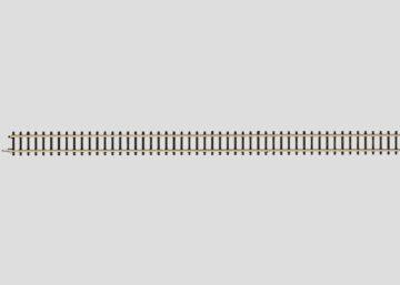 Märklin 8505 <br/>Gleis, gerade, 220 mm 1