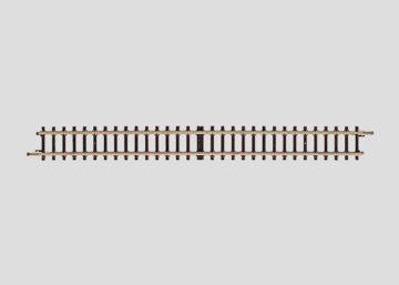 Märklin 8507 <br/>Gleis, gerade, 112,8 mm 1