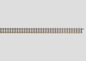 Märklin 8594 <br/>Gleis, gerade, 660 mm 1