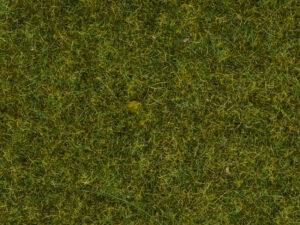 """NOCH 7117 <br/>Wildgras """"Wiese"""" 9 mm, 50 g"""