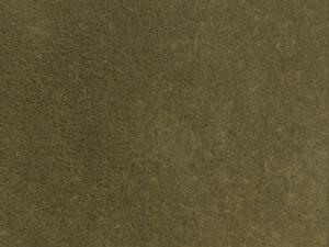 NOCH 7122 <br/>Wildgras braun, 9 mm, 50 g