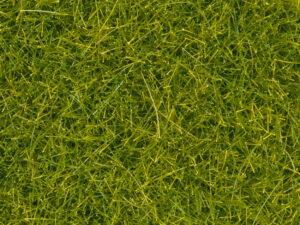 NOCH 8363 <br/>Streugras hellgrün, 4 mm, 20 g
