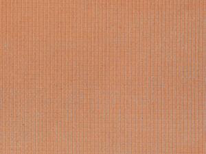 NOCH 60355 <br/>Dachstein rot 10 cm breit, 28 cm lang
