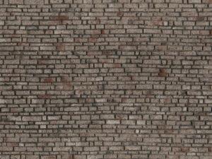 NOCH 60370 <br/>Schichtmauerwerk 10 cm breit, 28 cm lang