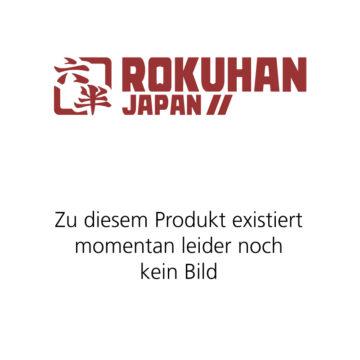Rokuhan 7297086 <br/>Vollwandbrücke grün, 55 mm    1