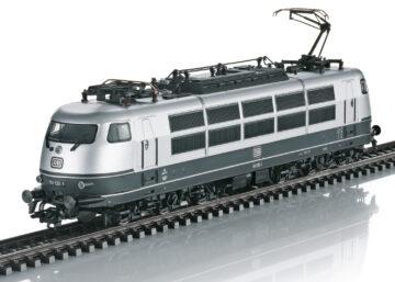 Märklin 39153 <br/>E-Lok BR 103 Metalledition 1