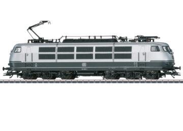 Märklin 39153 <br/>E-Lok BR 103 Metalledition 2