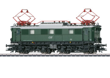 Märklin 39445 <br/>E-Lok E 44