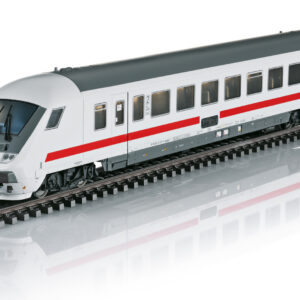 Märklin 43630 IC Steuerwagen Bpmbdzf 296.1
