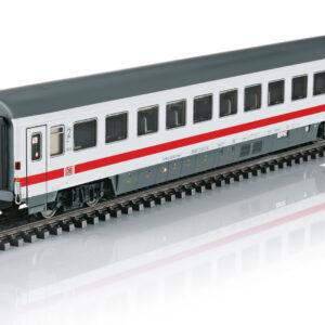 Märklin 43680 Abteilwagen Bvmz 185.5 DB AG
