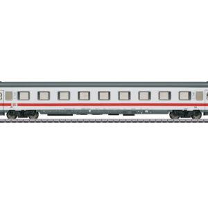 Märklin 43751 Abteilwagen Avmz 108.1 DB AG