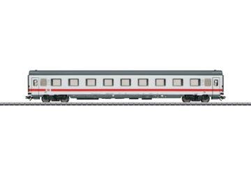 Märklin 43751 <br/>Abteilwagen Avmz 108