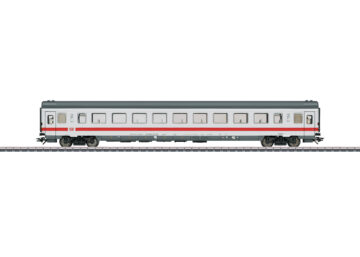 Märklin 43765 <br/>Großraumwagen Bpmz 295