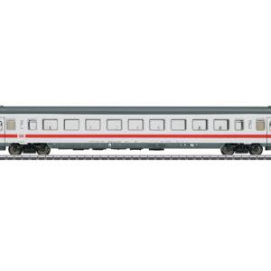 Märklin 43766 Großraumwagen Bpmbz 295.6 DB