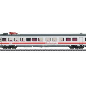 Märklin 43895 Speisewagen WRmz 137 DB AG