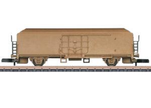 Märklin 82389 <br/>Kühlwagen FS Bronze Edition