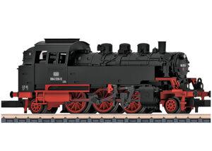 Märklin 88742 <br/>Dampf-Lokomotive Baureihe 064 DB