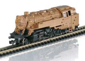 Märklin 88932 <br/>Dampflok BR 85 Bronze Edition