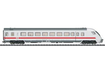 TRIX 23030 <br/>IC Steuerwagen 2