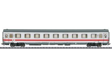 TRIX 23060 <br/>Abteilwagen Bvmkz 856 1