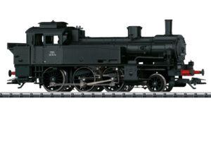 TRIX 25130 <br/>Dampflokomotive Serie 130 TB
