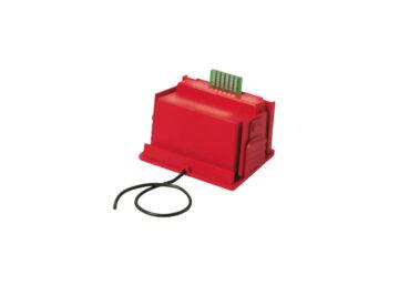 LGB 55050 <br/>RC-Sender 1