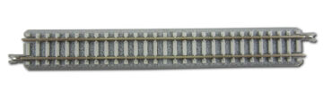Rokuhan 7297049 <br/>Gleis, gerade, 110 mm, 4 Stück 1