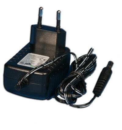 Rokuhan 7297411 <br/>Rokuhan-Steckernetzgerät