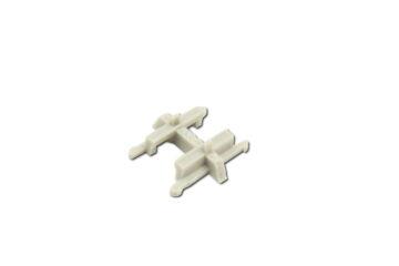 Rokuhan 7297413 <br/>Schienenverbinder, isoliert, 2 Stück 1