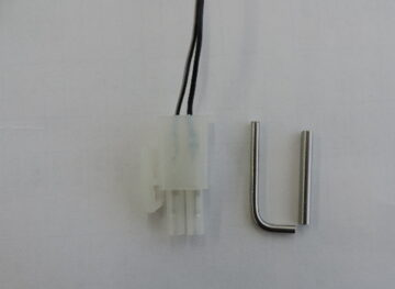 Rokuhan 7297418 <br/>Connector Pin Remover 1