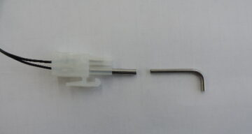 Rokuhan 7297418 <br/>Connector Pin Remover 2