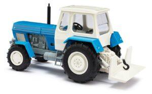 BUSCH 42845 <br/>Traktor ZT 303 Seilwinde